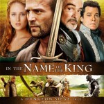 In-The-Name-Of-The-King-Movie-Poster-01