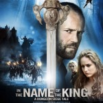 In-The-Name-Of-The-King-Movie-Poster-02