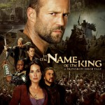 In-The-Name-Of-The-King-Movie-Promo