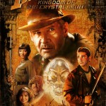 Indiana-Jones-And-The-Kingdom-Of-The-Crystal-Skull-DVD-Cover