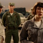 Indiana-Jones-And-The-Kingdom-Of-The-Crystal-Skull-ScreenShot-004