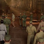 Indiana-Jones-And-The-Kingdom-Of-The-Crystal-Skull-ScreenShot-005