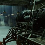 Indiana-Jones-And-The-Kingdom-Of-The-Crystal-Skull-ScreenShot-009
