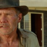 Indiana-Jones-And-The-Kingdom-Of-The-Crystal-Skull-ScreenShot-011