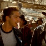 Indiana-Jones-And-The-Kingdom-Of-The-Crystal-Skull-ScreenShot-024