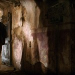 Indiana-Jones-And-The-Kingdom-Of-The-Crystal-Skull-ScreenShot-025