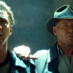 Indiana-Jones-And-The-Kingdom-Of-The-Crystal-Skull-ScreenShot-026