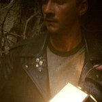 Indiana-Jones-And-The-Kingdom-Of-The-Crystal-Skull-ScreenShot-028