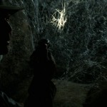 Indiana-Jones-And-The-Kingdom-Of-The-Crystal-Skull-ScreenShot-029
