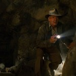 Indiana-Jones-And-The-Kingdom-Of-The-Crystal-Skull-ScreenShot-030