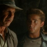 Indiana-Jones-And-The-Kingdom-Of-The-Crystal-Skull-ScreenShot-031