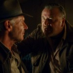 Indiana-Jones-And-The-Kingdom-Of-The-Crystal-Skull-ScreenShot-034