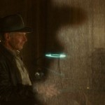 Indiana-Jones-And-The-Kingdom-Of-The-Crystal-Skull-ScreenShot-035