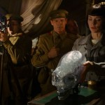 Indiana-Jones-And-The-Kingdom-Of-The-Crystal-Skull-ScreenShot-036