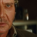 Indiana-Jones-And-The-Kingdom-Of-The-Crystal-Skull-ScreenShot-037