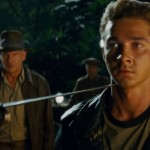 Indiana-Jones-And-The-Kingdom-Of-The-Crystal-Skull-ScreenShot-038