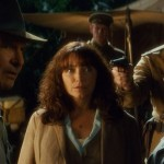 Indiana-Jones-And-The-Kingdom-Of-The-Crystal-Skull-ScreenShot-039