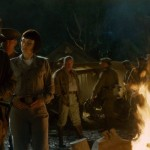 Indiana-Jones-And-The-Kingdom-Of-The-Crystal-Skull-ScreenShot-040