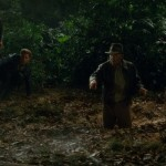 Indiana-Jones-And-The-Kingdom-Of-The-Crystal-Skull-ScreenShot-041