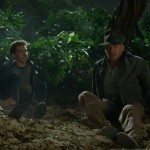 Indiana-Jones-And-The-Kingdom-Of-The-Crystal-Skull-ScreenShot-042