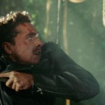 Indiana-Jones-And-The-Kingdom-Of-The-Crystal-Skull-ScreenShot-048