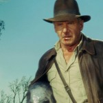 Indiana-Jones-And-The-Kingdom-Of-The-Crystal-Skull-ScreenShot-052