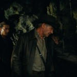 Indiana-Jones-And-The-Kingdom-Of-The-Crystal-Skull-ScreenShot-055