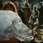 Indiana-Jones-And-The-Kingdom-Of-The-Crystal-Skull-ScreenShot-060