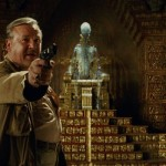 Indiana-Jones-And-The-Kingdom-Of-The-Crystal-Skull-ScreenShot-061