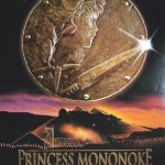 Princess-Mononoke-Movie-Poster