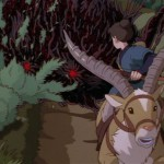 Princess-Mononoke-ScreenShot-03