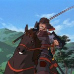 Princess-Mononoke-ScreenShot-07