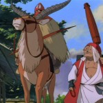 Princess-Mononoke-ScreenShot-08