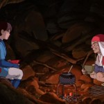 Princess-Mononoke-ScreenShot-09