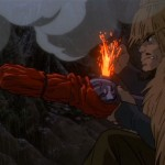 Princess-Mononoke-ScreenShot-10