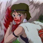 Princess-Mononoke-ScreenShot-11