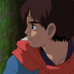 Princess-Mononoke-ScreenShot-14