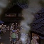 Princess-Mononoke-ScreenShot-17