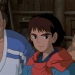 Princess-Mononoke-ScreenShot-18