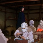 Princess-Mononoke-ScreenShot-21