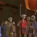 Princess-Mononoke-ScreenShot-24