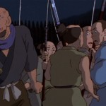 Princess-Mononoke-ScreenShot-27