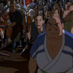 Princess-Mononoke-ScreenShot-28