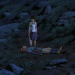 Princess-Mononoke-ScreenShot-30