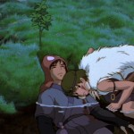 Princess-Mononoke-ScreenShot-31