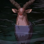 Princess-Mononoke-ScreenShot-33