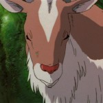 Princess-Mononoke-ScreenShot-35