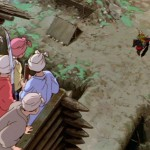 Princess-Mononoke-ScreenShot-41