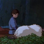 Princess-Mononoke-ScreenShot-45