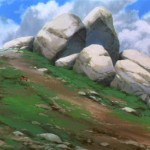 Princess-Mononoke-ScreenShot-50